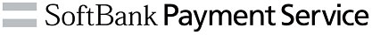 ソフトバンクペイメント|クレジット決済首輪・口輪犬舎